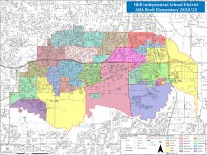 thumbnail of elementary boundary plan for 2020-2021