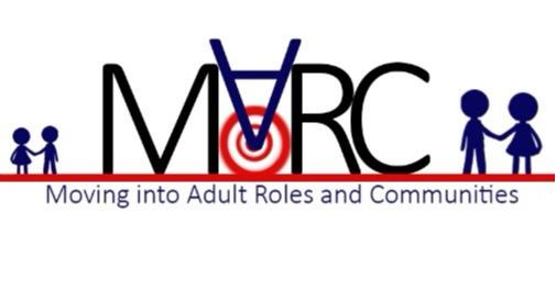 Moving in to Adult Roles and Communities